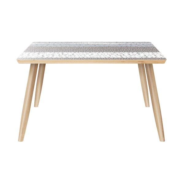 Gardella Coffee Table by Orren Ellis