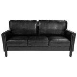 https://secure.img1-ag.wfcdn.com/im/85845096/resize-h160-w160%5Ecompr-r85/6517/65175755/laila-upholstered-sofa.jpg