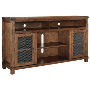 Clayton 72″ TV Stand
