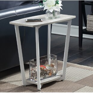Bailee End Table Mistana