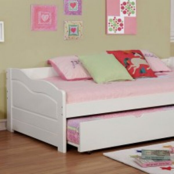Dorcaster Twin Daybed By Grovelane Teen