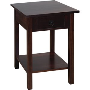 Stolik End Table by Just Cabinets Furniture ..