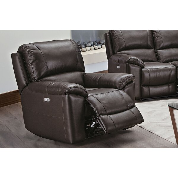 Lurmont Power Recliner W000690433