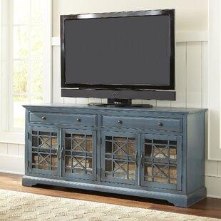 Blue Tv Stands You 39 Ll Love Wayfair