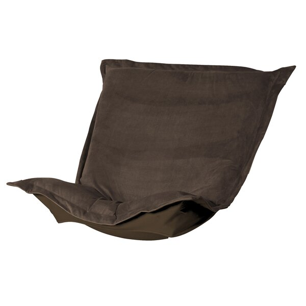 Azaria Box Cushion Dining Chair By Red Barrel Studio