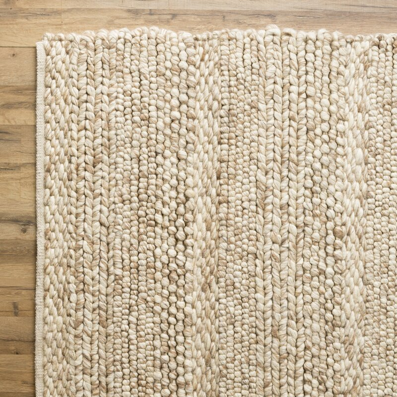 Jocelyn Natural Rug