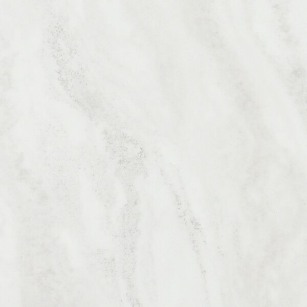 Olympus 12 12 x 24 x 2.29mm Luxury Vinyl Tile in Misty by Shaw Floors