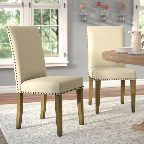 Arcade 7 Piece Dining Set by August Grove