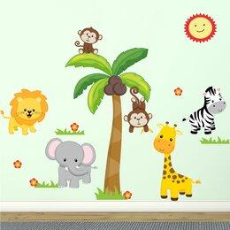 Baby & Kids\' Room Decor You\'ll Love   Wayfair