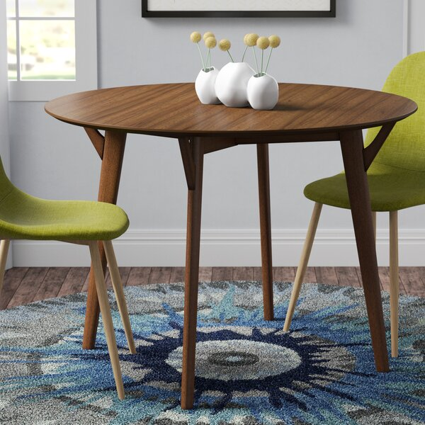 Felices Dining Table by Langley Street