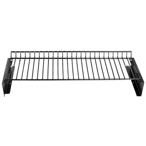 Extra Grill Rack - 22 Series by Traeger Wood-Fired