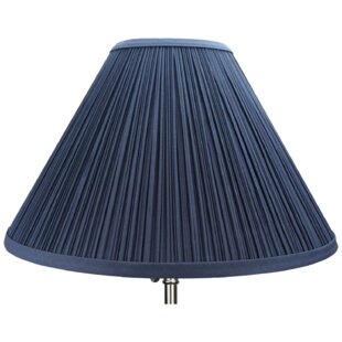 Great Price 15 Empire Lamp Shade By Fenchel Shades