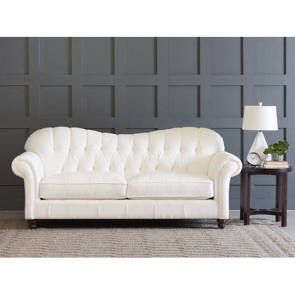 Latest Design Lucie Sofa by Birch Lane Heritage by Birch Lane�� Heritage