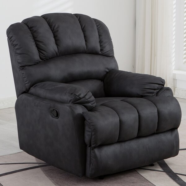 Stissing Manual Glider Recliner W003128622