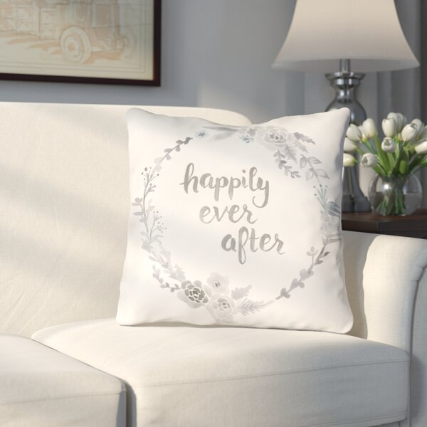 Indoor/Outdoor Throw Pillow by Le Prise
