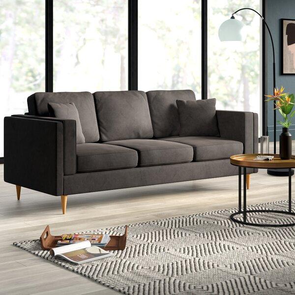 Buy Online Discount Dupree Sofa Hot Deals 70% Off