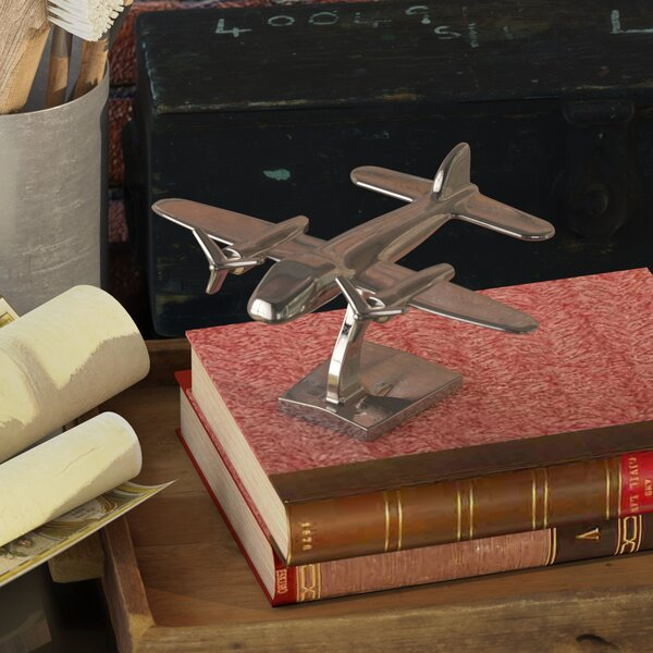 Aviation Decor Wayfair