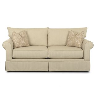 Yaelle Sleeper Sofa