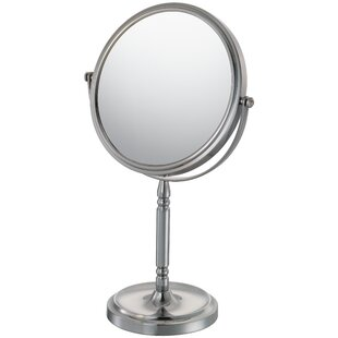 Reviews Mirror Image Vanity Mirror By Mirror Image