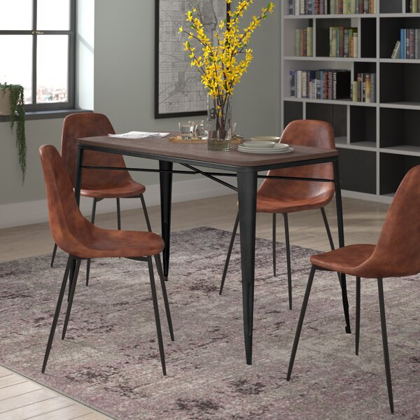 Claremont Dining Table by Trent Austin Design