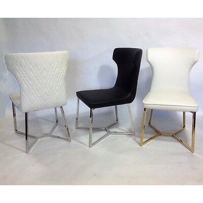 Designer Dining Chairs Perigold