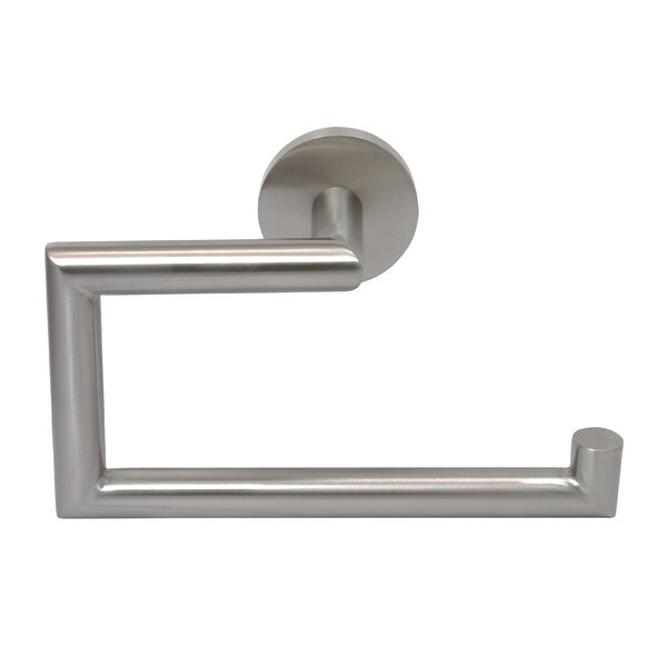 Architectural Towel Ring by Keeney Manufacturing Company