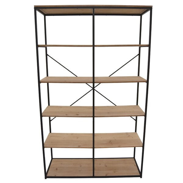 Canipe Rectangular Multi-tiered Plant Stand