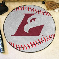NCAA University Of Wisconsin-La Crosse Baseball Mat by FANMATS