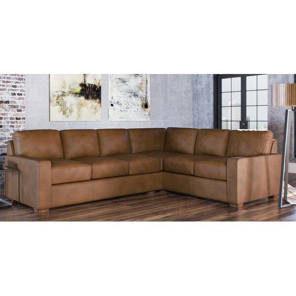 Home & Garden Blanca Leather 114