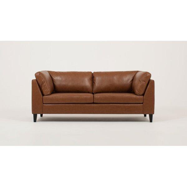 Salema Sofa by EQ3