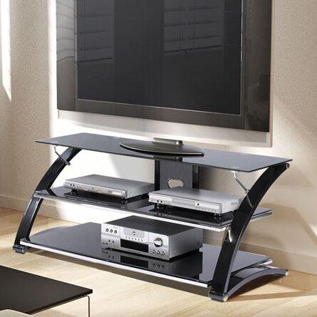 Rielan 55-67 TV Stand by Z-Line Designs