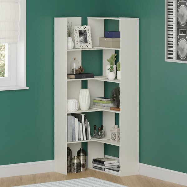 Marilyn Cube Unit Bookcase by Red Barrel Studio