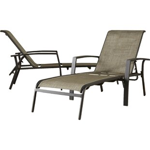 Patio Chaise Lounges Joss Amp Main