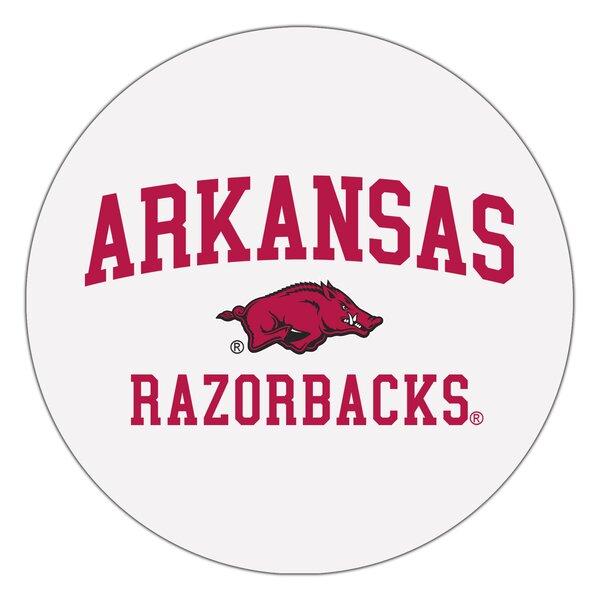 University of Arkansas Collegiate Coaster (Set of 4) by Thirstystone