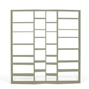 Napolitano Composition 2012 003 Cube Unit Bookcase
