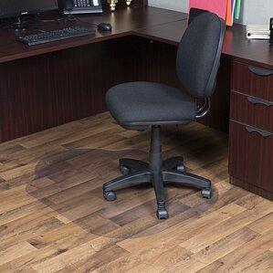 chair mats you'll love | wayfair