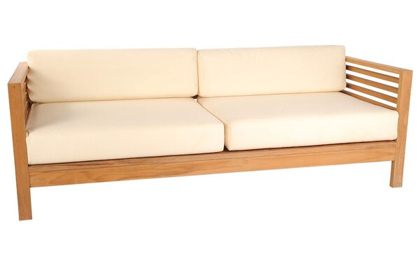 Cushion for HLB118 Bench by HiTeak Furniture