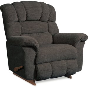 Crandell Recliner by La-Z-Boy