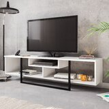 Belora TV Stand for TVs up to 70 by Latitude Run