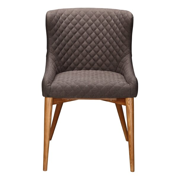 Dax Dining Side Chair by Langley Street