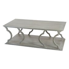 Arusha Coffee Table by Bungalow Rose