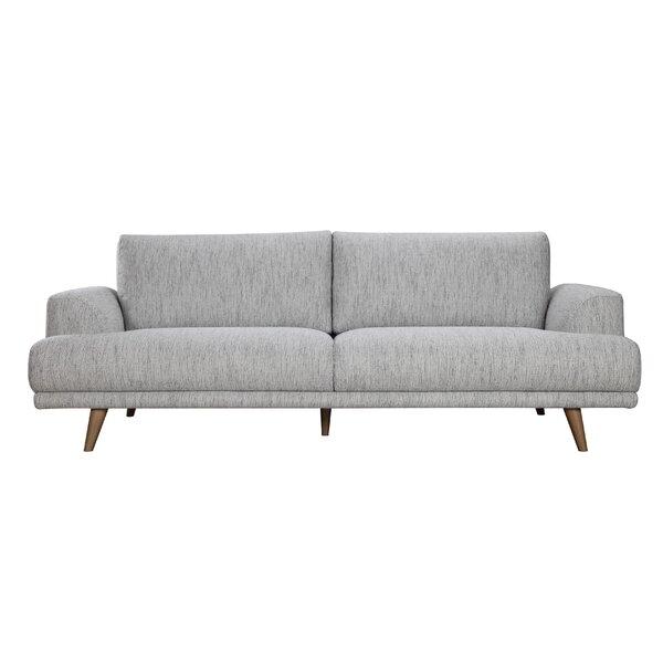 Buy Online Top Rated Boling Sofa by Corrigan Studio by Corrigan Studio