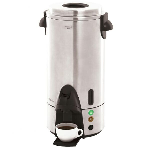 Commercial Coffee Maker by West Bend