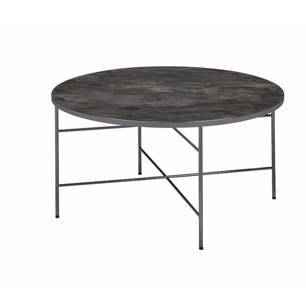 Westberg Coffee Table By Wrought Studio