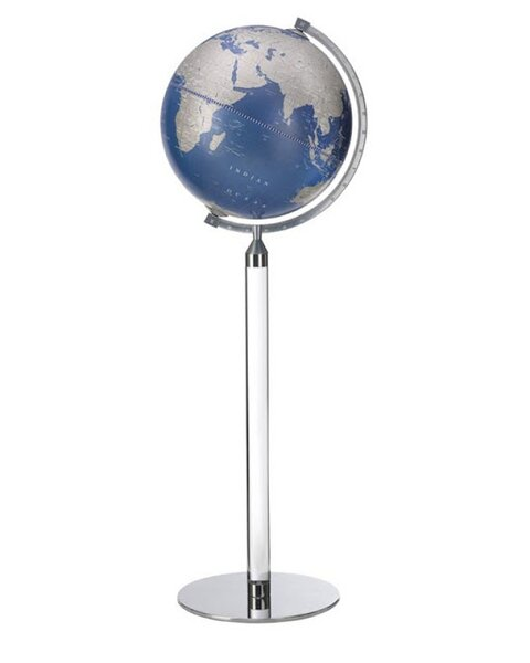 Era Floor Globe by Zoffoli Globes USA