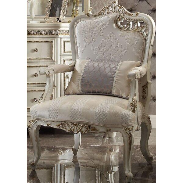 Discount Caiden Armchair