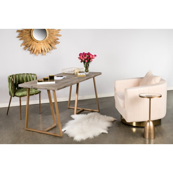 Max Dining Chair (Set of 2) by Modern Rustic Interiors