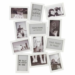 1f3f5a3853 7 or more Photo Frames You'll Love | Wayfair.co.uk