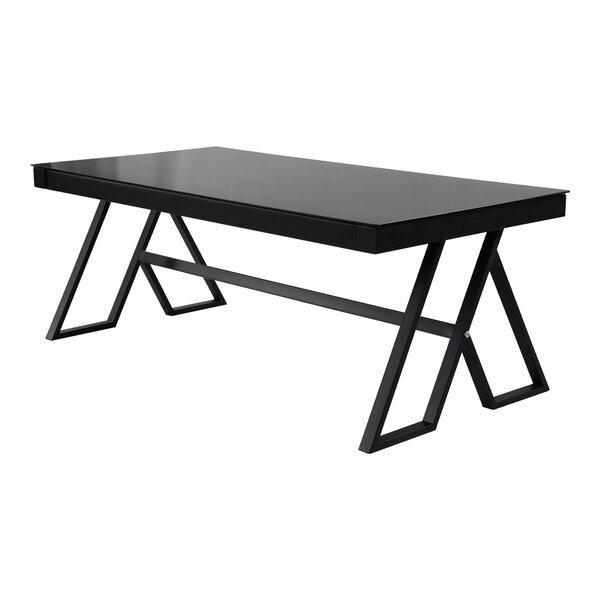 Constantine Coffee Table By Ebern Designs