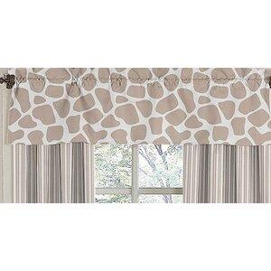 Giraffe 54